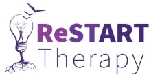 Restart Therapy שיקום פרטי בבית הלקוח: שיקום אורטופדי, שיקום נוירולוגי, שיקום גריאטרי, שיקום קוגניטיבי, פיזיותרפיה שיקומית, ריפוי בעיסוק, קלינאית תקשורת, שיקום פרטי לאחר אירוע מוחי ודיאטנית קלינית