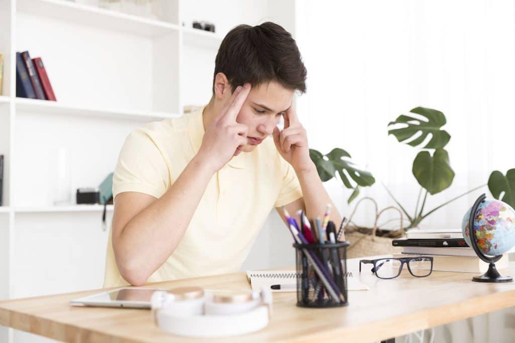 אבחון אלצהיימר בגיל צעיר - Restart Therapy שיקום פרטי בבית הלקוח