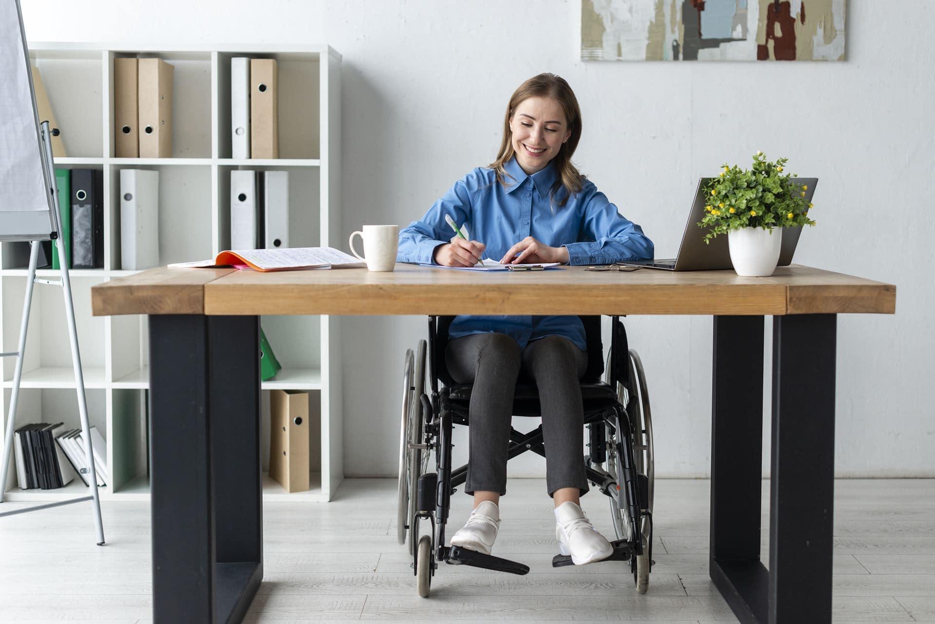 התאמת הסביבה הביתית ואביזרי עזר לתפקוד - Restart Therapy מומחים בשיקום פרטי בבית הלקוח