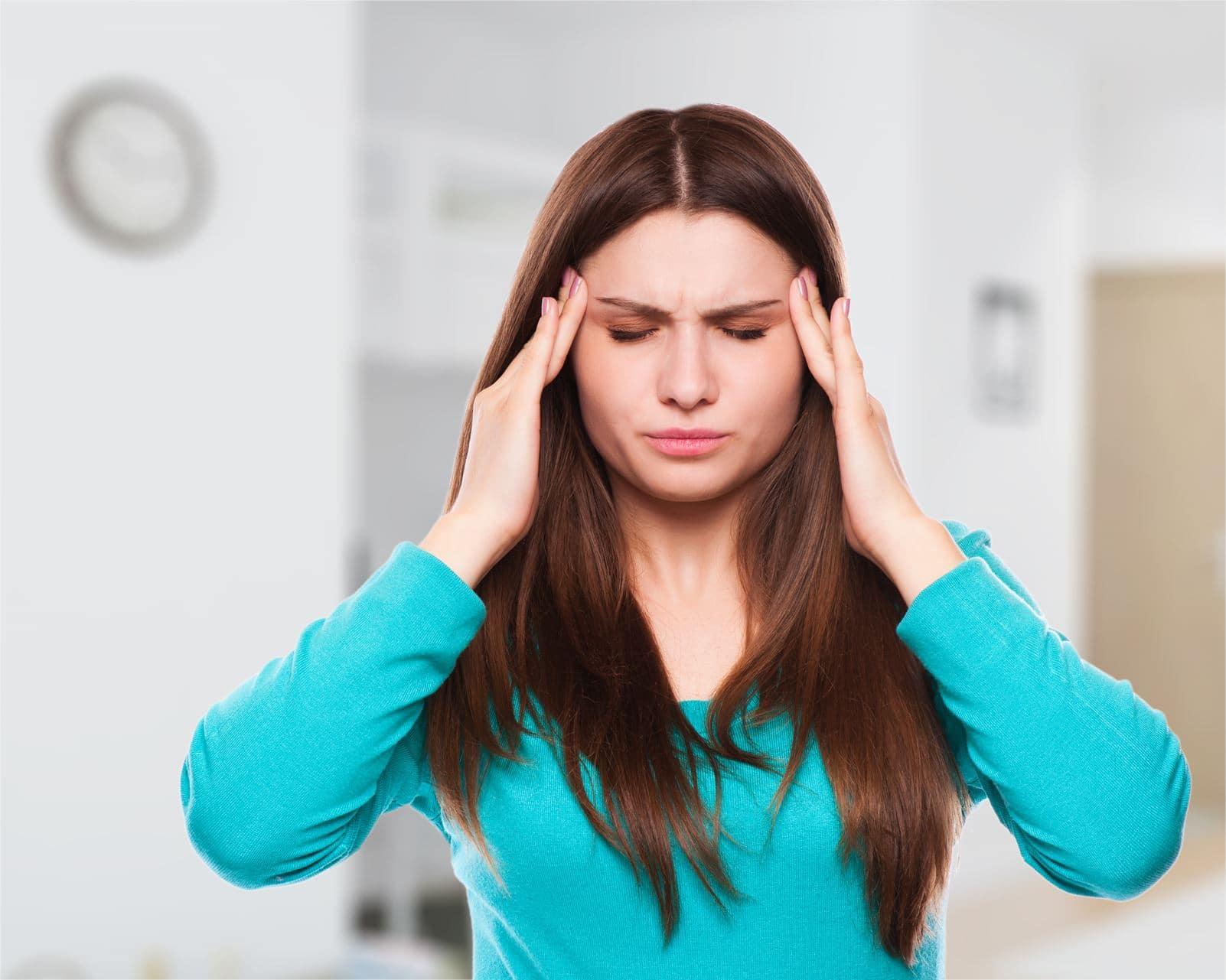 פיזיותרפיה וסטיבולרית - Restart Therapy שיקום נוירולוגי פרטי בבית הלקוח