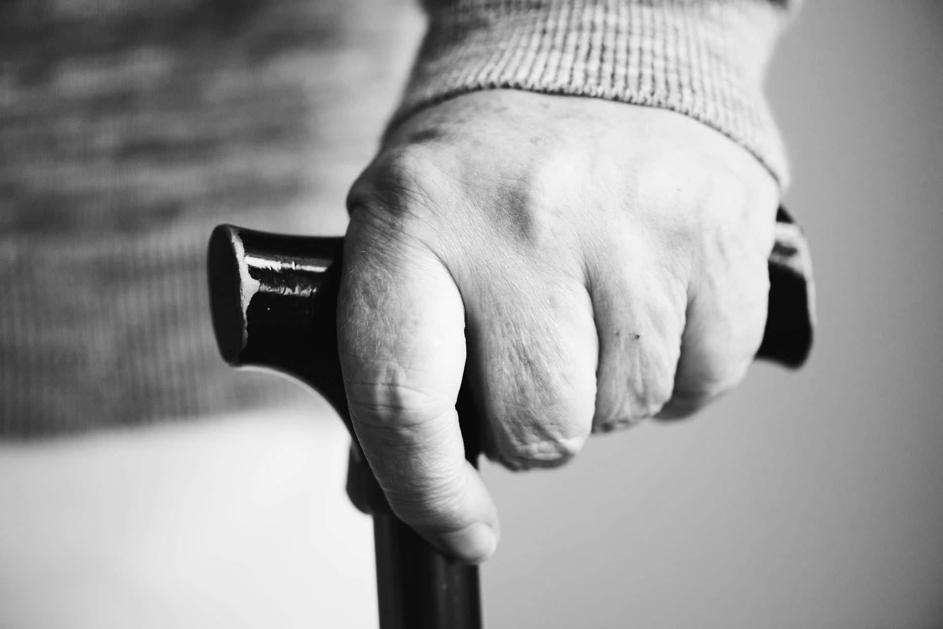 פיזיותרפיה פרטית למבוגרים - Restart Therapy שיקום פרטי בבית הלקוח