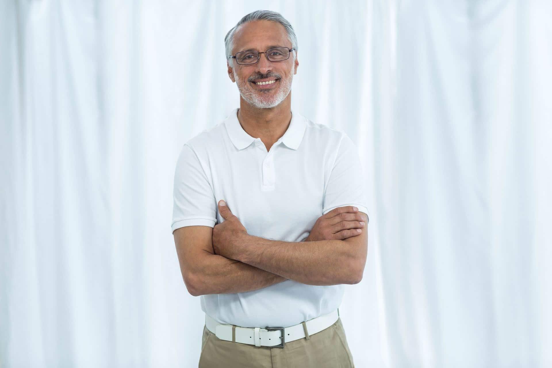פיזיותרפיה פרטי מחיר - Restart Therapy מומחים בשיקום פרטי בבית הלקוח