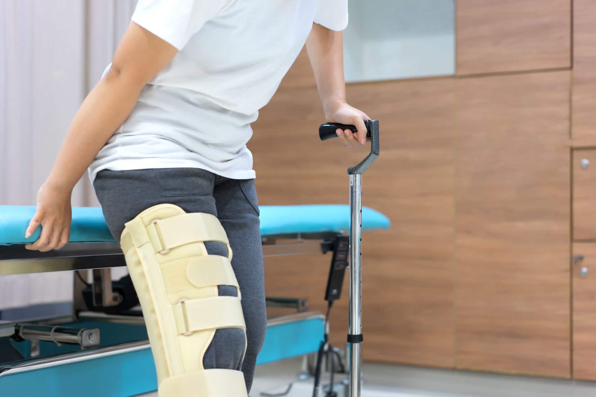 פיזיותרפיה פרטי בנתניה - Restart Therapy פיזיותרפיה שיקומית
