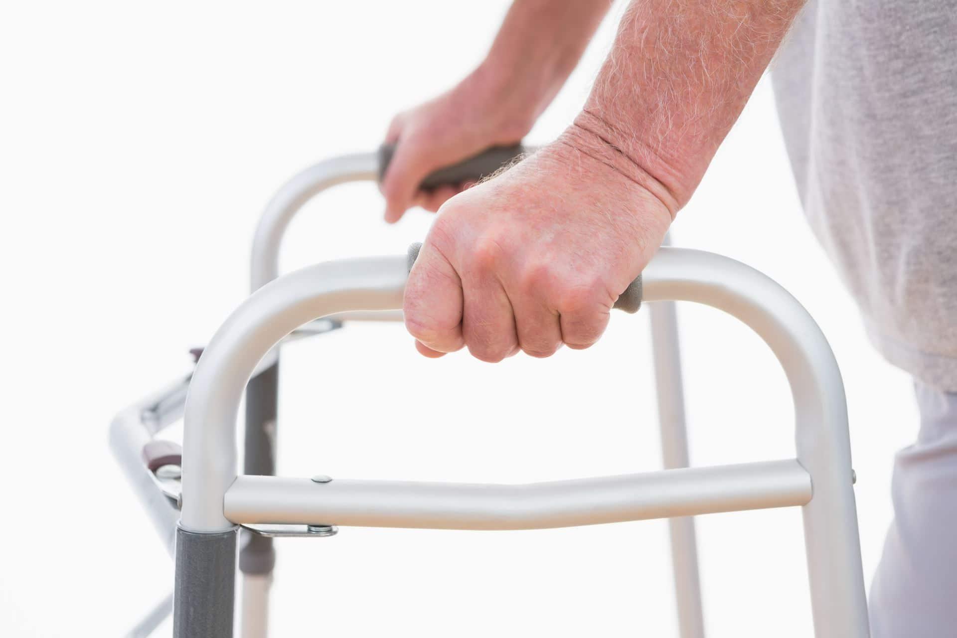 פיזיותרפיה פרטי ברעננה - Restart Therapy פיזיותרפיה שיקומית