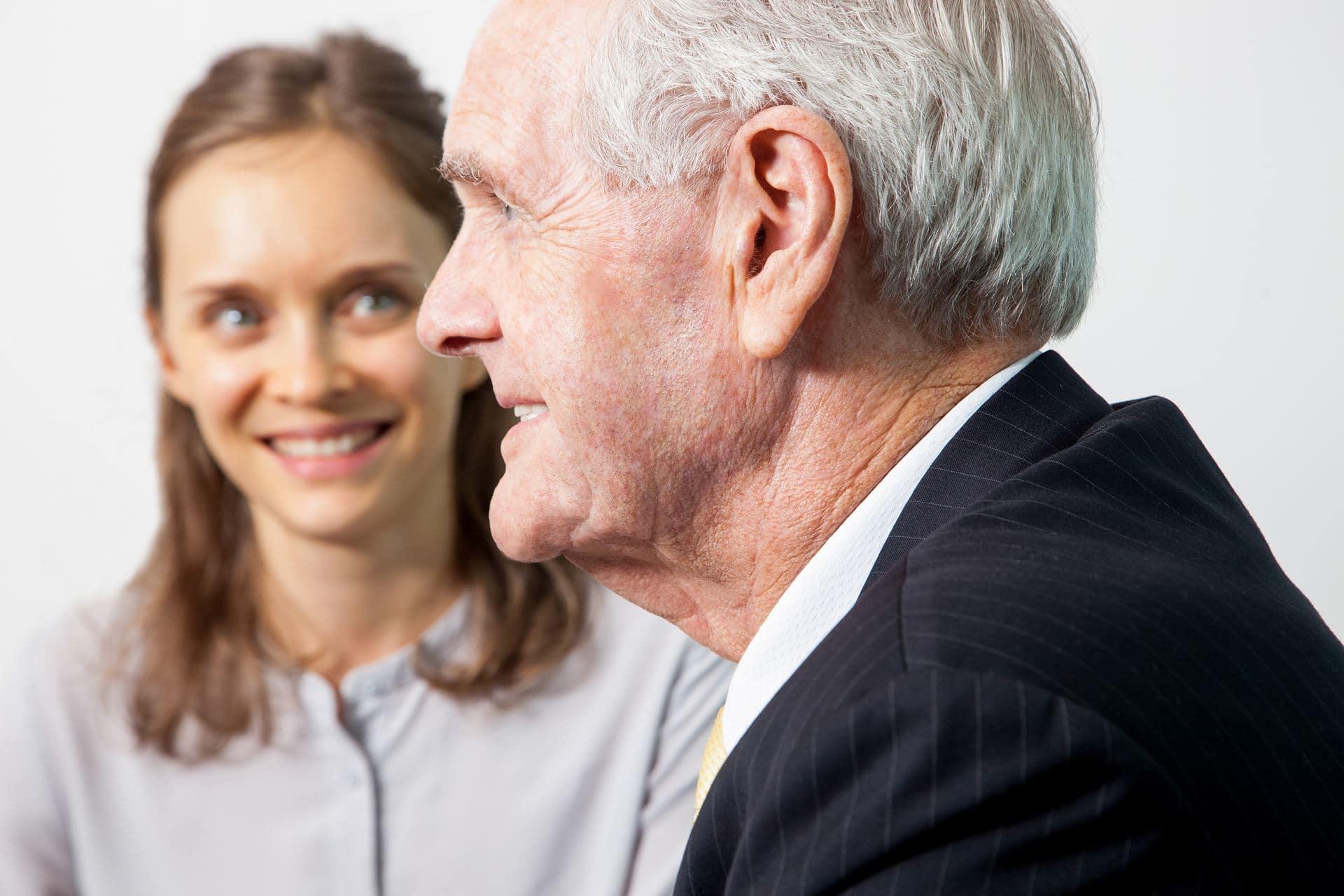 קלינאית תקשורת פרטית ברחובות - Restart Therapy קלינאית תקשורת למבוגרים