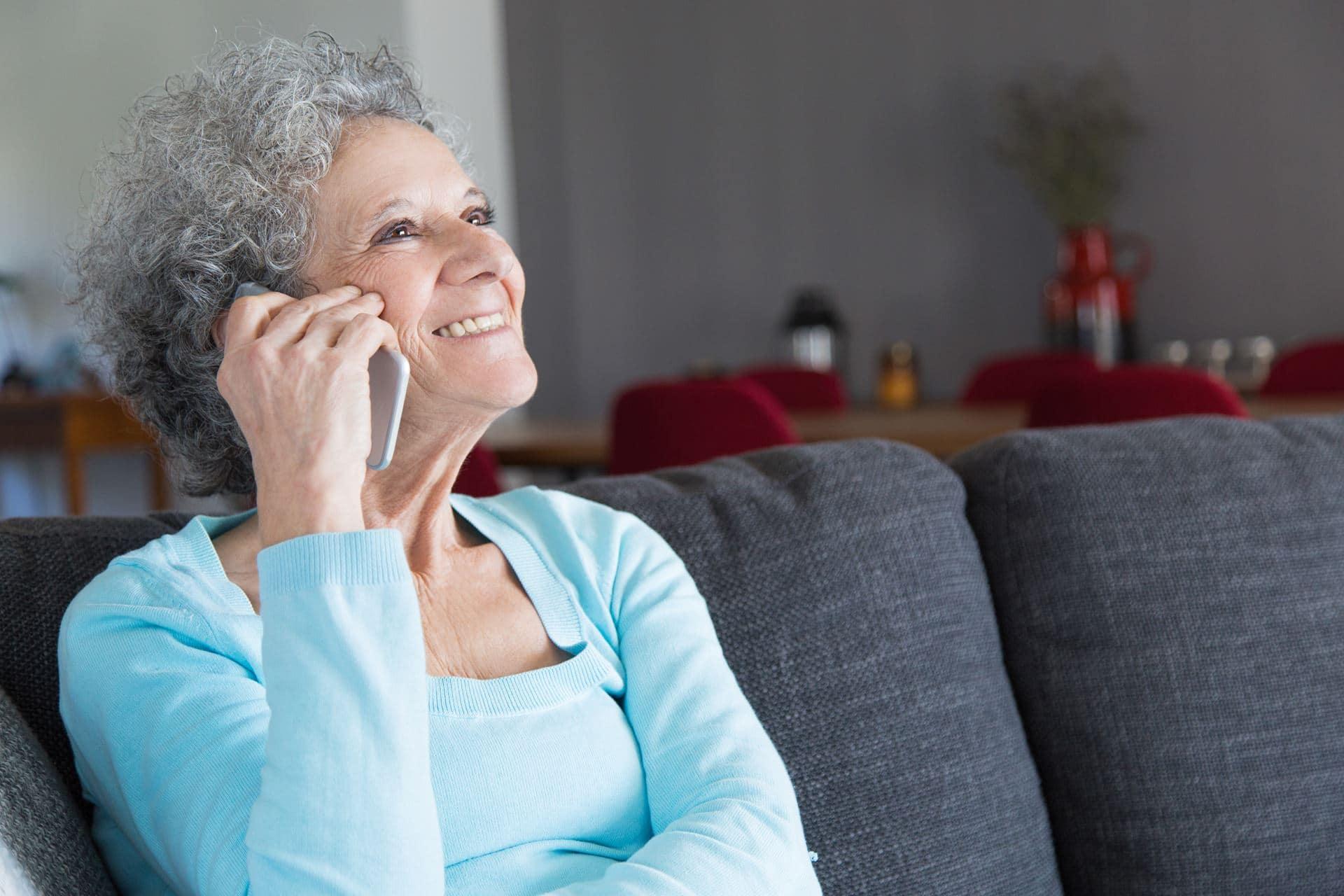 קלינאית תקשורת פרטית ברמלה - Restart Therapy קלינאית תקשורת למבוגרים