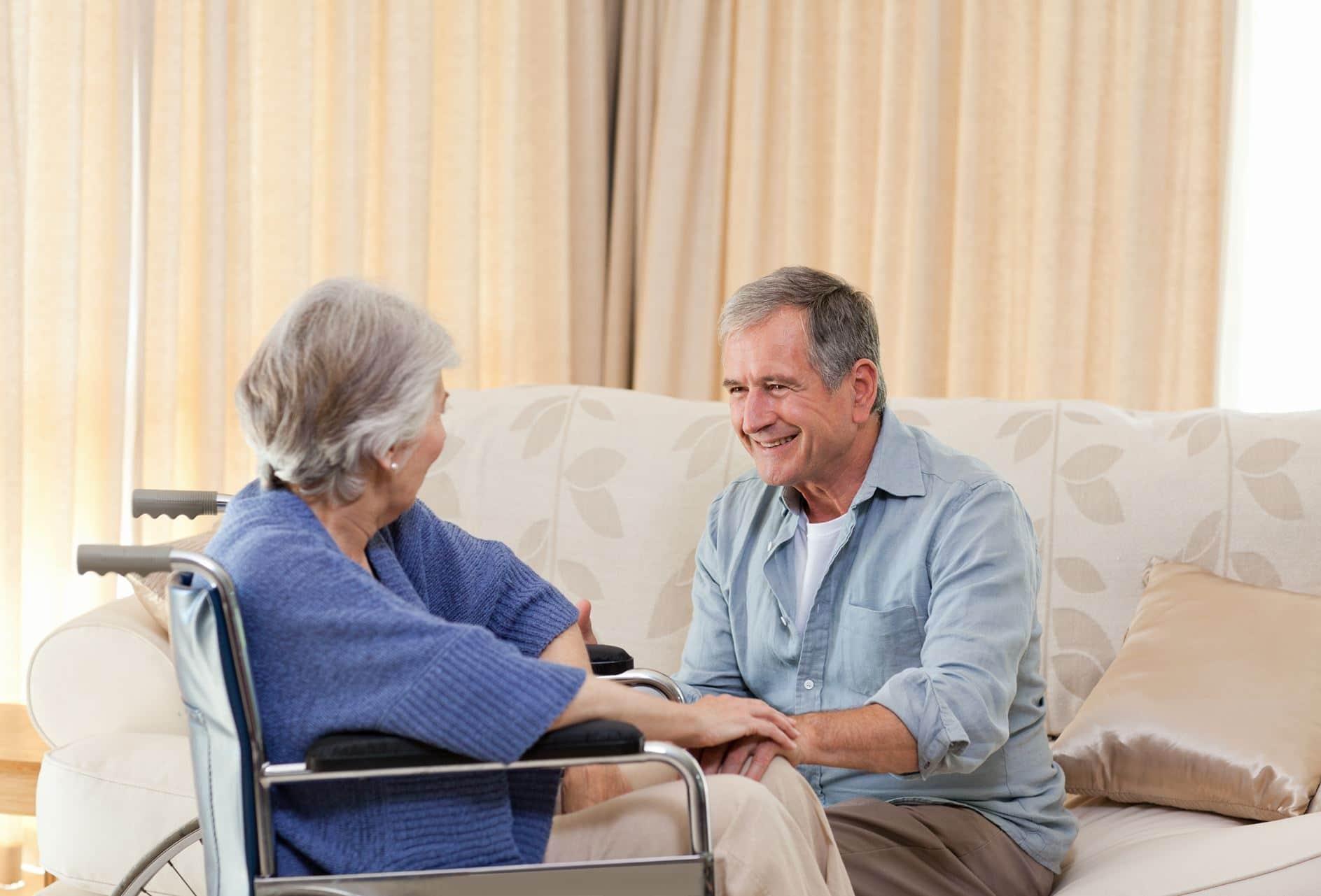 קלינאית תקשורת פרטית ברמת גן - Restart Therapy קלינאית תקשורת למבוגרים