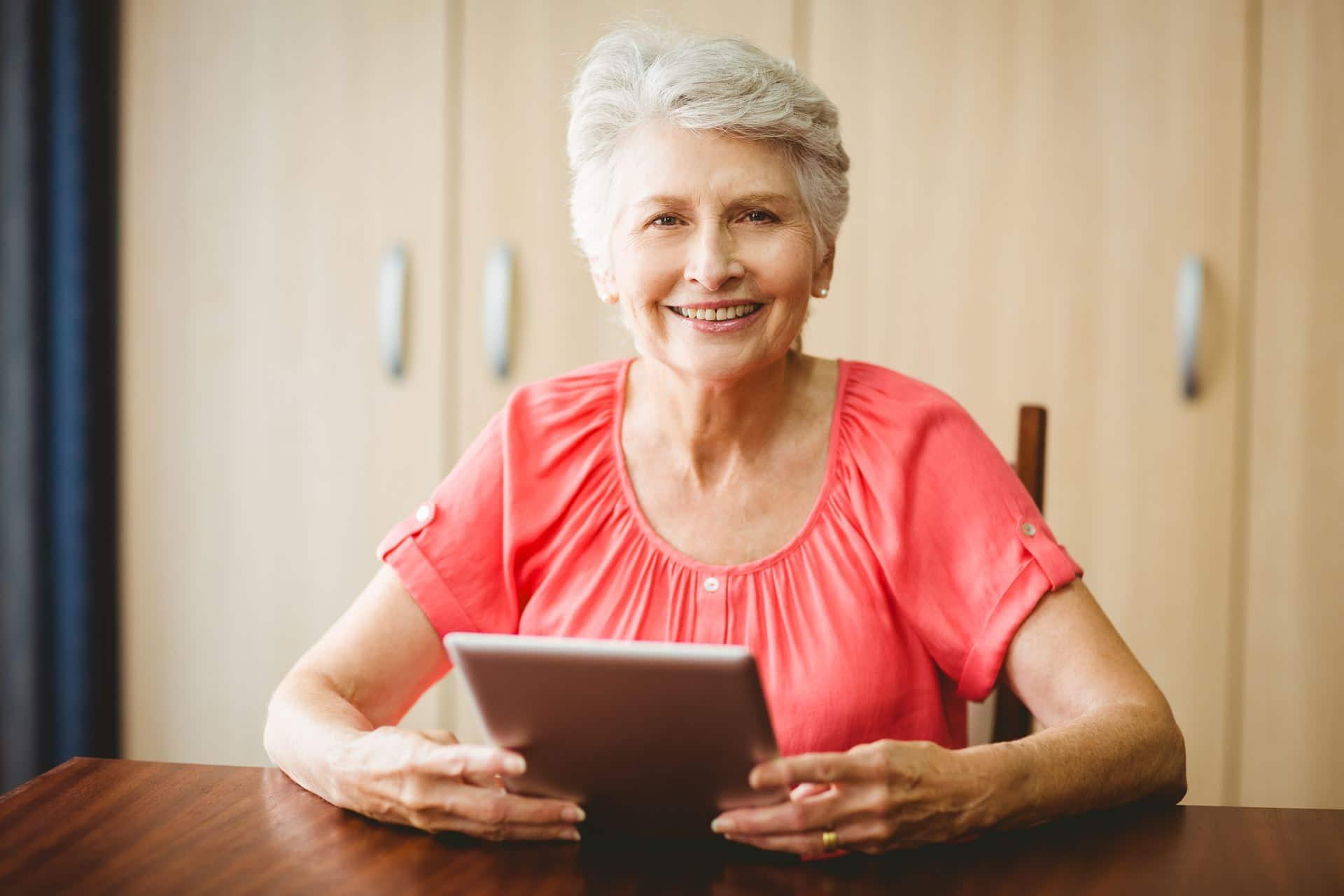 ריפוי בעיסוק אשדוד - Restart Therapy ריפוי בעיסוק למבוגרים