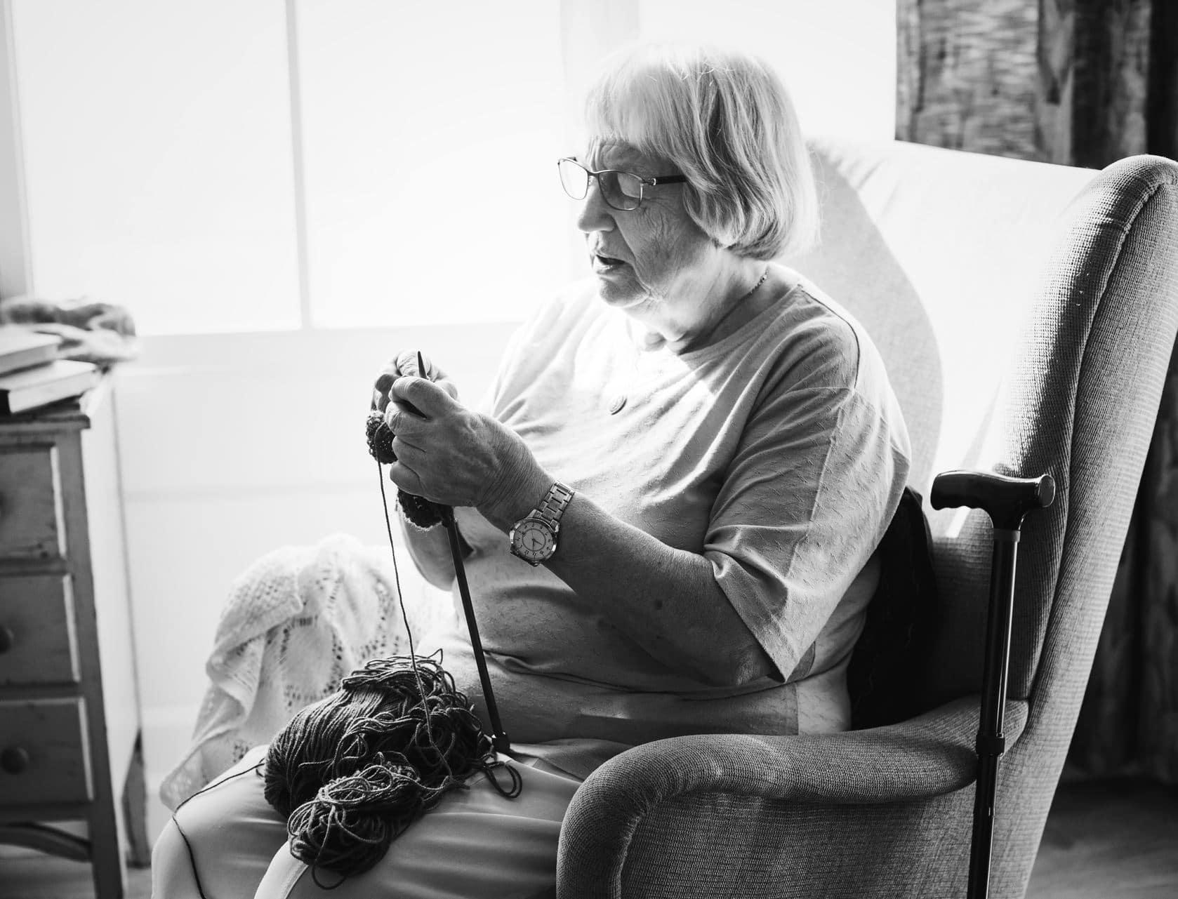 ריפוי בעיסוק באר שבע - Restart Therapy ריפוי בעיסוק למבוגרים