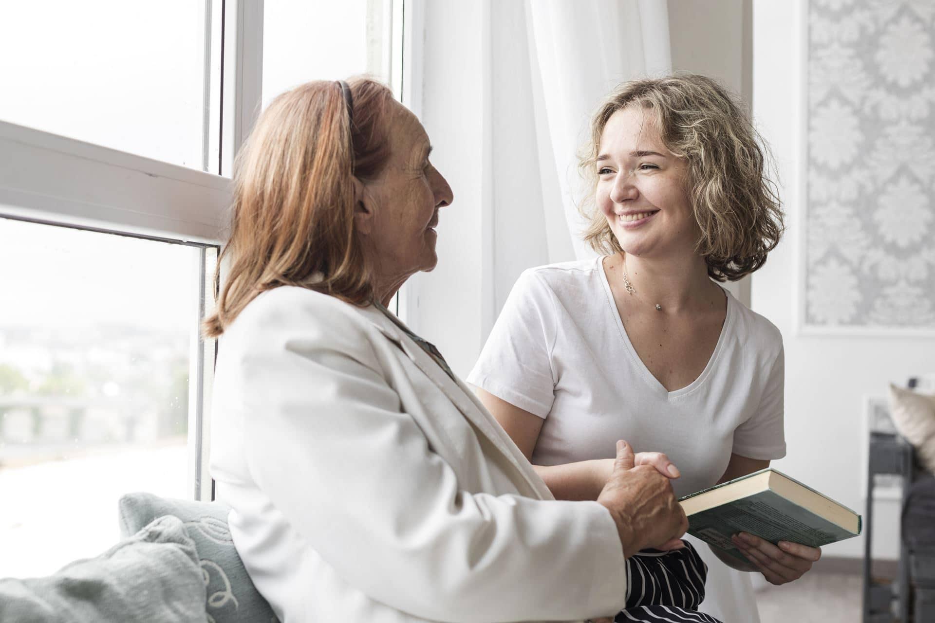 ריפוי בעיסוק פרטי בקרית אונו - Restart Therapy ריפוי בעיסוק למבוגרים
