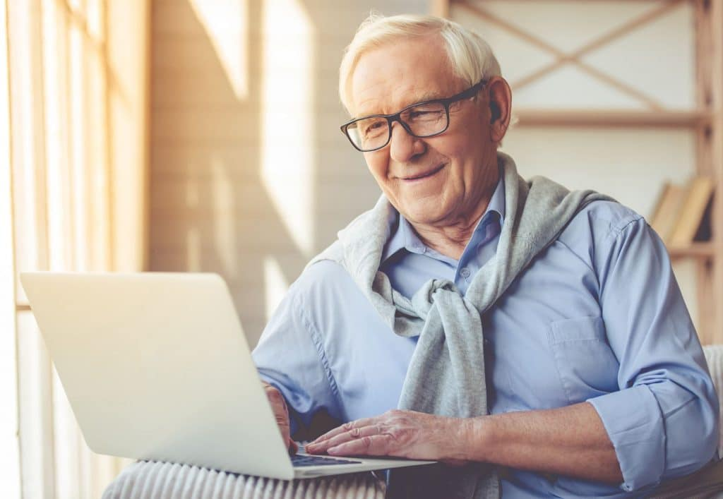 Restart Therapy גאים להציג את המדריך הדיגיטלי לשיקום עצמי מהבית