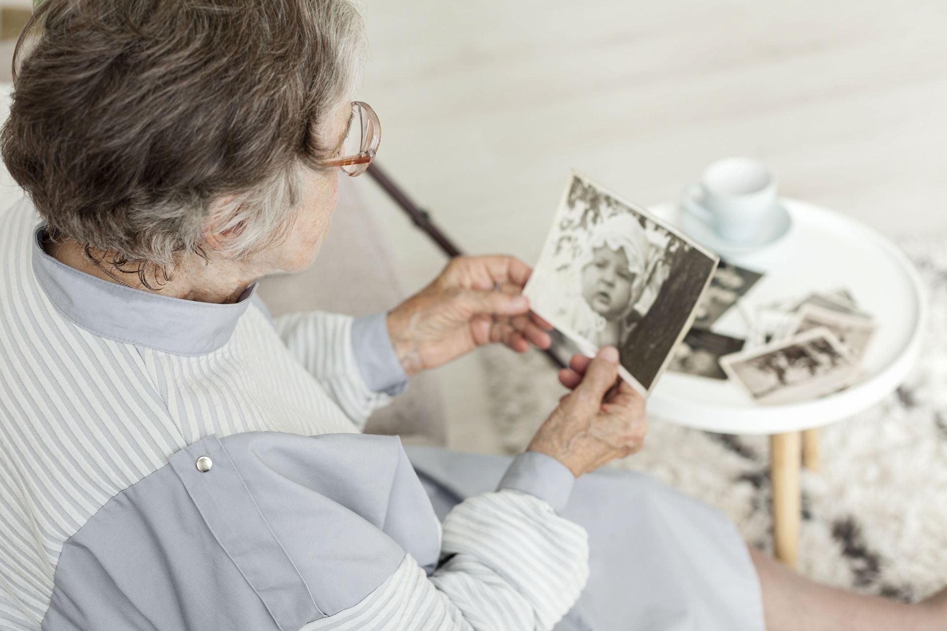 המדריך הדיגיטלי לשיקום ושיפור תפקודי חשיבה וזיכרון מבית Restart Therapy המומחים בשיקום פרטי בבית הלקוח