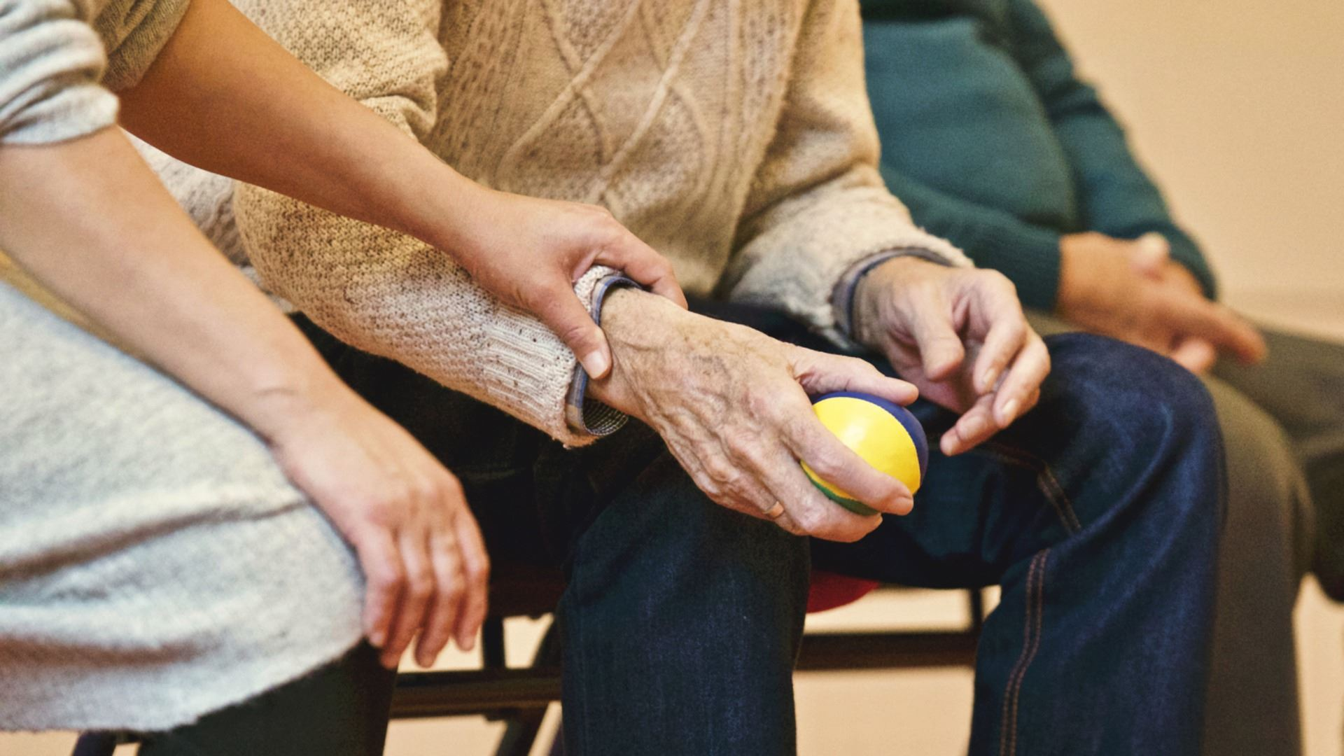ריפוי בעיסוק פרטי בפתח תקווה - Restart Therapy מומחים בריפוי בעיסוק באופן פרטי